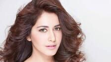 Raashi Khanna, Vijay Deverakonda Intimate Scene: Actress 'Ran To Vanity Van And Cried