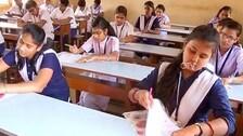 Odisha Matric Exams 2021: BSE Releases Assessment Methods For Award Of Marks