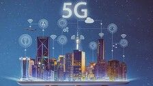 5G To Grow Strongly Despite Radio Component Shortages: Report