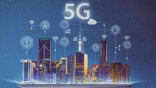Telecom Industry Cautions Against Rumours Of 5G Causing COVID