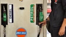 OMCs Go On Pause Mode As Petrol, Diesel Prices Remain Unchanged