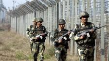 Guns Silent At LoC, But Pakistan Continues To Sponsor Terror In J&K