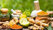 Indigenous Herbal Medicines Helpful In Treating Mild To Moderate Covid