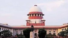 Class 12 Results 2021: SC Directs State Boards To Notify Assessment Scheme In 10 Days
