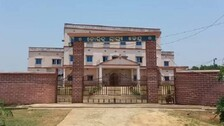 Covid-19 Patient's Body Left Unattended For 8 Hours Inside ICU At Nabarangpur Hospital