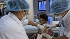 Odisha Issues Guidelines For 'Free' Vaccination In Private Hospitals