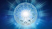Weekly Horoscope From 10th To 16th May 2021: Know What This Week Has In Store For You