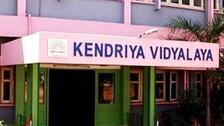 New Kendriya Vidyalayas To Come Up In Sundergarh, Angul Districts Soon