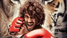 Vijay Deverakonda Birthday Shocker: Liger Teaser Postponed Indefinitely