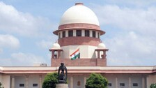 SC Nod To CBSE's 40:30:30 Formula For Class 12th Results