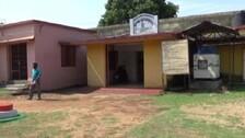 Odisha: 21 UTPs Test Covid Positive At Udala Sub-Jail