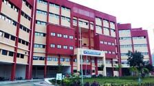 OTV Impact: Patnagarh SDMO Transferred, Attendant Suspended Over Bribery Inside Bolangir MCH