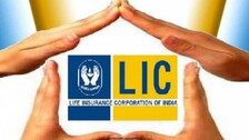 Relief For Insurance Policyholders: LIC Announces Relaxation On Claim Settlement Requirements