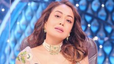 Neha Kakkar As Indian Idol Contestant Gave 'Worst' Performance (Throwback)