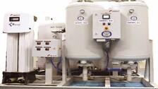 DRDO To Set Up Seven Medical Oxygen Plants In Odisha