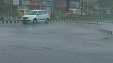Cyclone 'Yaas': Odisha Govt Issues SOP For Urban Local Bodies