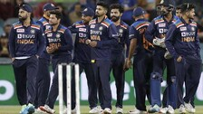 India's Limited Overs Series In Sri Lanka To Be Played In Colombo: Report