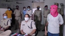 Odisha Couple Held For Kidnapping Nephew, Demanding Rs 5 Lakh Ransom
