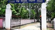 Odisha: Nine Prisoners Test Covid-19 Positive At Keonjhar Jail