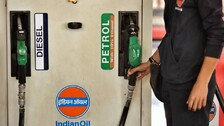 Fuel Price Hiked Again, Petrol Nearing Century Mark Across The Country