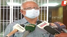 Covid Situation In Odisha Is Much Better Than National Average: Public Health Director