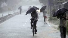 Monsoon Likely To Be Normal In North & South, Above-Normal In Central India: IMD