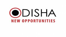 Throbbing MSMEs Can Throw Up Jobs In Odisha With The Right Push & Pull
