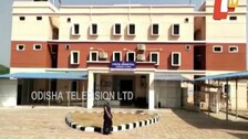 COVID Mismanagement: People Frustrated With 'Insensitive' Covid Call Centres In Odisha
