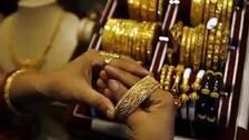 COVID Crisis: Gold Demand May Be Subdued This 'Akshaya Tritiya'