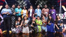 Indian Idol 12: This Contestant Predicted To Be The Show's Winner