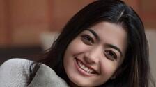 Covid-19 & Hope! Rashmika Mandanna's New Video Is Worth Watching