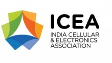 India To Become Major Production Hub For ACC Batteries