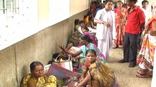 New Covid Mutant Strains More Life Threatening In Odisha: Health Experts