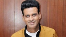Manoj Bajpayee Opens Up On The Family Man 3 Release Date