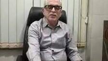Covid-19: Positivity Rate May Dip From Next Week In Odisha, Says Health Expert Niroj Mishra