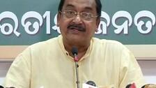 COVID-19 Resurgence: BJP Blasts Odisha Govt Over Non-Functional Of TMCs