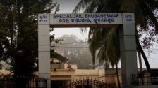 Covid Hits Prisons In Odisha, Govt Formulates Measures To Tackle Cases