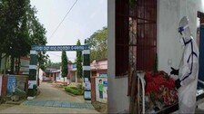 Covid-19 Positive Woman Gives Birth To Healthy Baby In Kandhamal