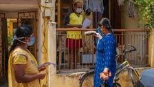Odisha Govt Forms Committee To Suggest Covid Preparedness For Children