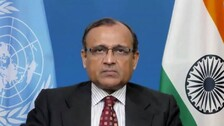At UNSC, India Condemns Rocket Attack That Killed Indian Nurse