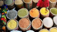 Centre Asks States To Direct Stockholders To Declare Stock Of Pulses