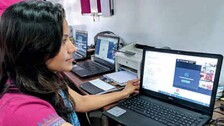Odisha To Resume Virtual Classes For Plus 2 First-Year Students