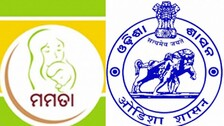 7-Months Extension For Registration Under Mamata Yojana In Odisha