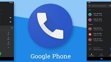 Google Phone App Introduces Caller ID Announcement Feature, Know Steps To Enable