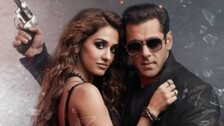 'Radhe- Your Most Wanted Bhai': First Weekend Collection Of Salman Khan Starrer Will Spin Your Head