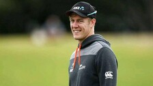 NZ Bowlers Won't Search Too Much For Swing With Dukes Ball: Jamieson