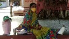 Frontline Warrior Alleges Medical Negligence After Testing Covid Positive In Odisha's Bargarh