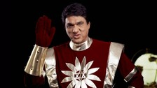 Shaktimaan Is Back With Season 2, 90's Favourite Superhero's Action Recall On YouTube