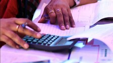 Relief For Taxpayers: Govt Further Extends Tax Compliance Timelines, Check Details