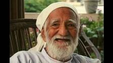 Chipko Movement Pioneer Sunderlal Bahuguna Succumbs To COVID-19, Condolences Pour In